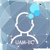 Cátedra UAM-IIC