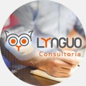 Lynguo consultoría