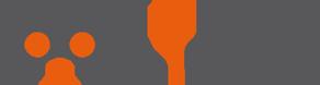 Logo Lynguo