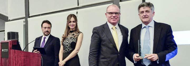 Premio Big Data IIC