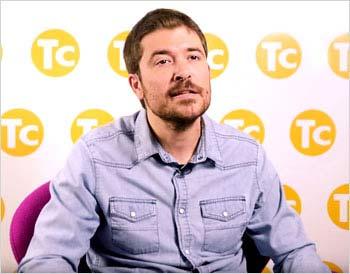 Pablo Eduardo García