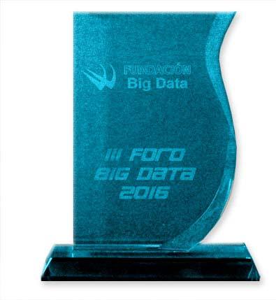 Premio Big Data