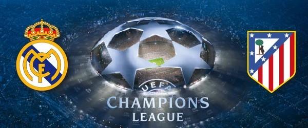 Infografía Final de la Champions 2016