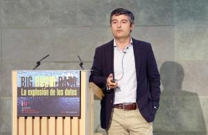 Javier Pardo
