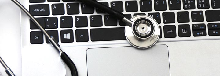 Big Data Salud
