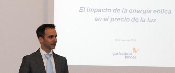 Ricardo Alba