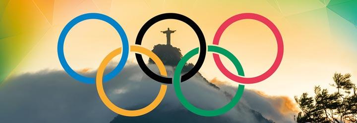 Análsis de la conversación Olimpiadas