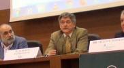 Evaluación y medición en Selección: Resumen 8º Seminario Cátedra UAM-IIC