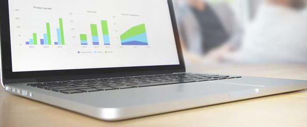 Big Data en Salud