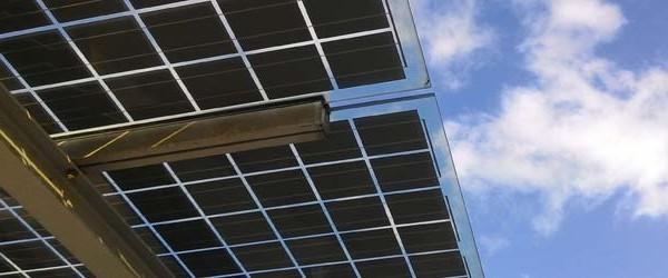 Seminario Solar
