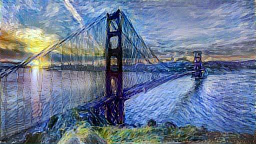 Puente fusión