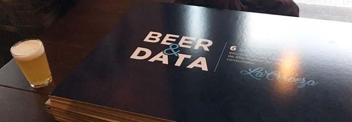 Beer&Data