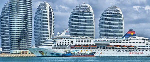 Big Data turismo