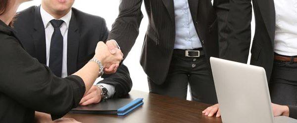 Acuerdo Garrigues