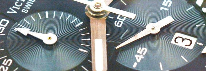 Barómetro de CAMTO