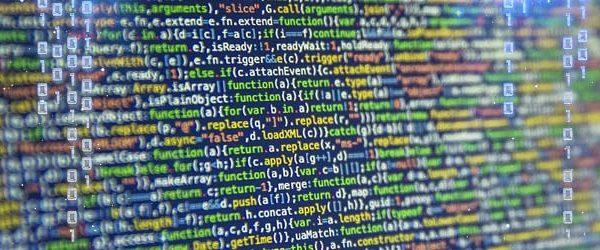 Soluciones Big Data