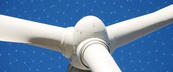 Predicción energía eólica