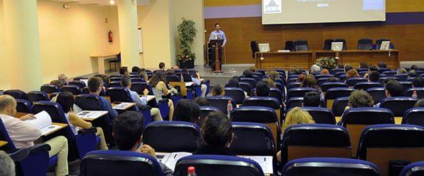 9-seminario