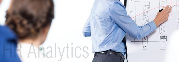 claves hr analytics