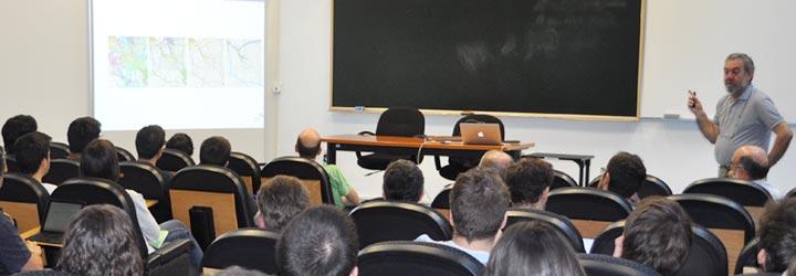 Seminario Cátedra Ciencia de Datos