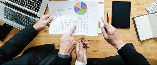Proyectos HR Analytics