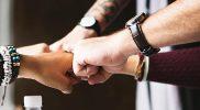 Evaluación de intereses y motivaciones hacia el trabajo
