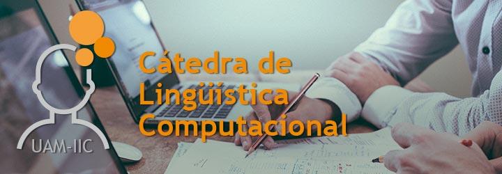 catedra linguistica