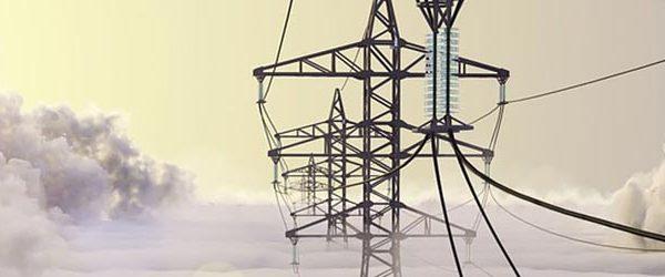 Big Data Energía
