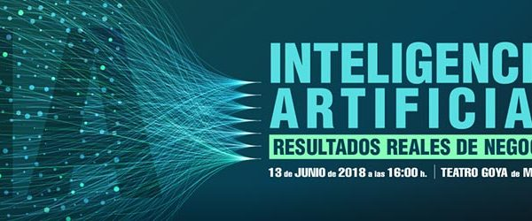 Iartificial