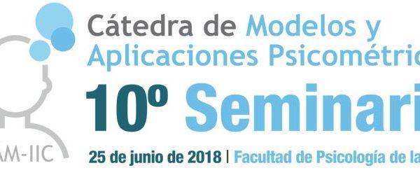 10 seminario