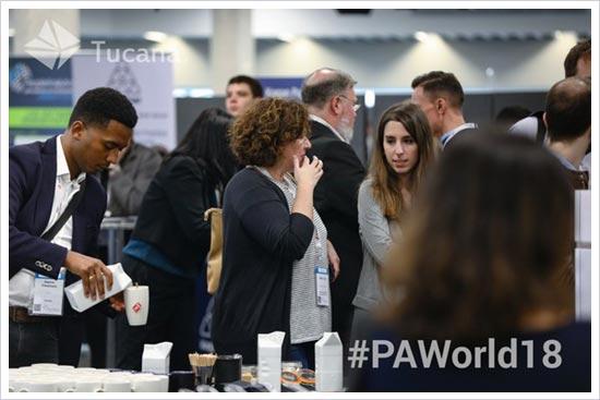 PAWorld