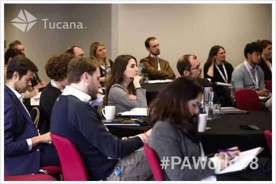 PAWorld18