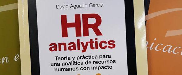 Libro HR Analytics