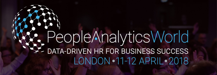 People Analytics World