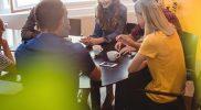 Webinar: perfil de motivaciones y compromiso de los empleados