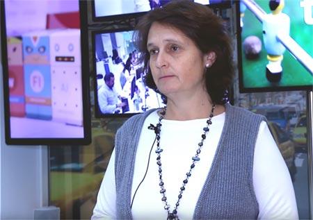 Sara Estirado