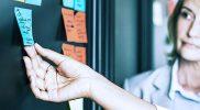 Los referentes de una organización, claves para su estrategia