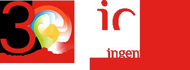 Como son las pruebas online institucion de ingenieria del conocimiento [PUNIQRANDLINE-(au-dating-names.txt) 24