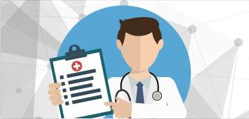 Anotación automática de narrativa clínica