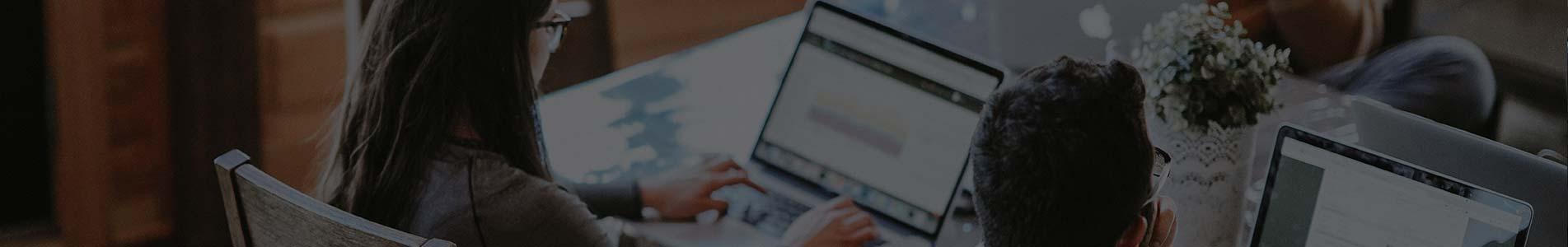 Competencia digitales