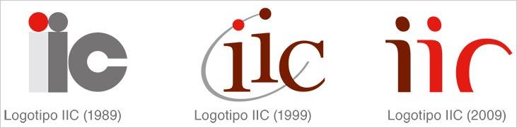 Logos IIC