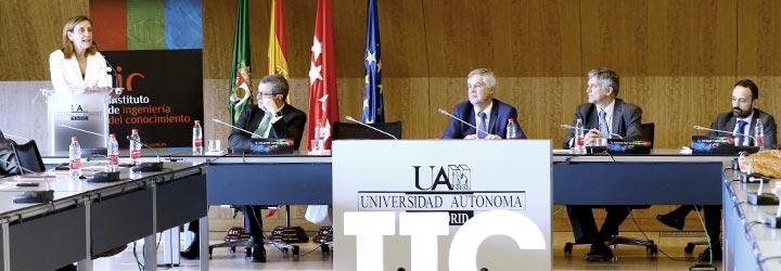 Aniversario IIC