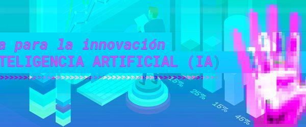 IA e innovación
