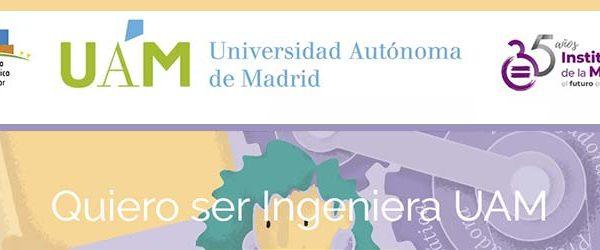 Ingeniera IIC