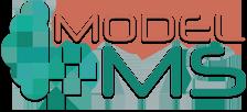 Model MS