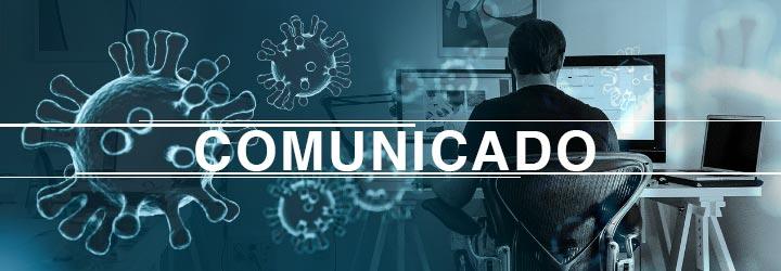 Comunicado IIC