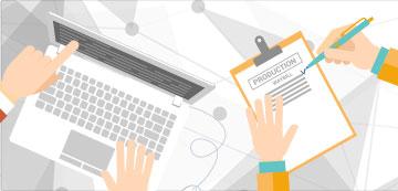Control de calidad de cuestionarios contables
