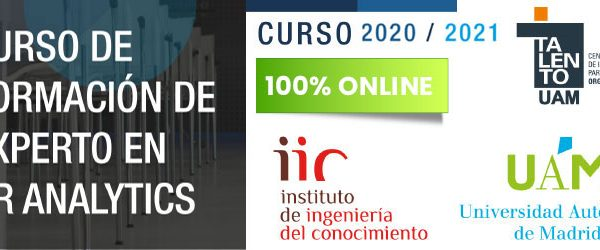 curso hr analytics online