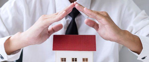 Soluciones para aseguradoras