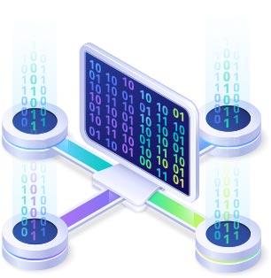 Nuevas tecnologías Big Data